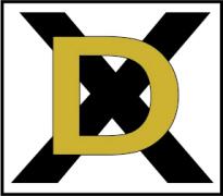 dxicon