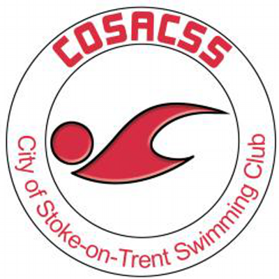 Cosacss open meet - Buxton swimming pool opening times ...
