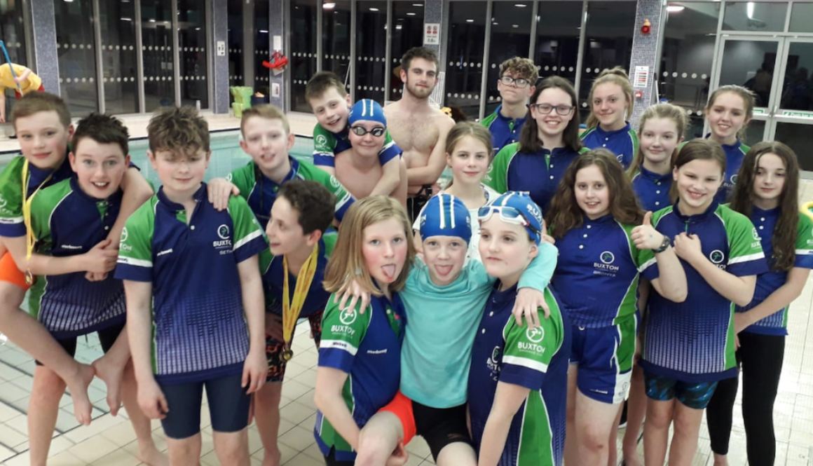 County Championships 2019