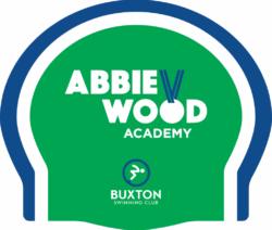 Abbie Wood Academy